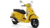 Image de GTS SUPER SPORT 125 cc